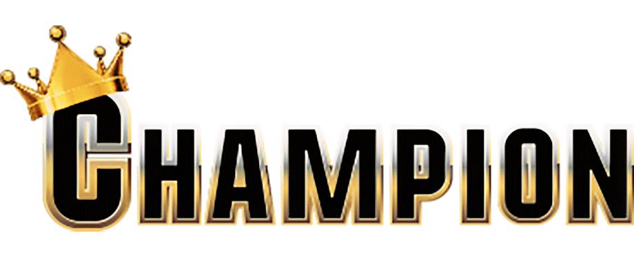 勝つ!稼ぐ!競艇予想サイトを紹介! - 競艇フリーダムは、勝つ!稼ぐ!競艇予想サイトを紹介するブログ。競艇予想サイトを使って競艇(ボートレース)で勝つ、稼ぐ事ができるようになり金と自由を手に入れた田崎優斗が、競艇(ボートレース)で勝つ、稼ぐ事ができるオススメの競艇予想サイトを使用した結果を交えて紹介するブログ。