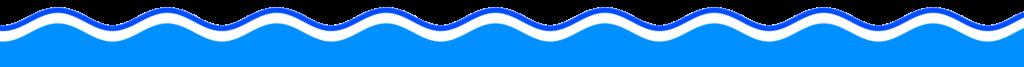 競艇 ボートレース 競艇予想サイト 競艇CHAMPION 競艇チャンピオン 稼ぐ 勝つ YOUTUBE Youtuber