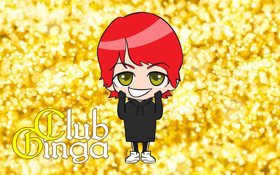 ClubGinga クラブギンガ 競艇 ボートレース 競艇予想サイト 稼ぐ 勝つ YOUTUBE Youtuber