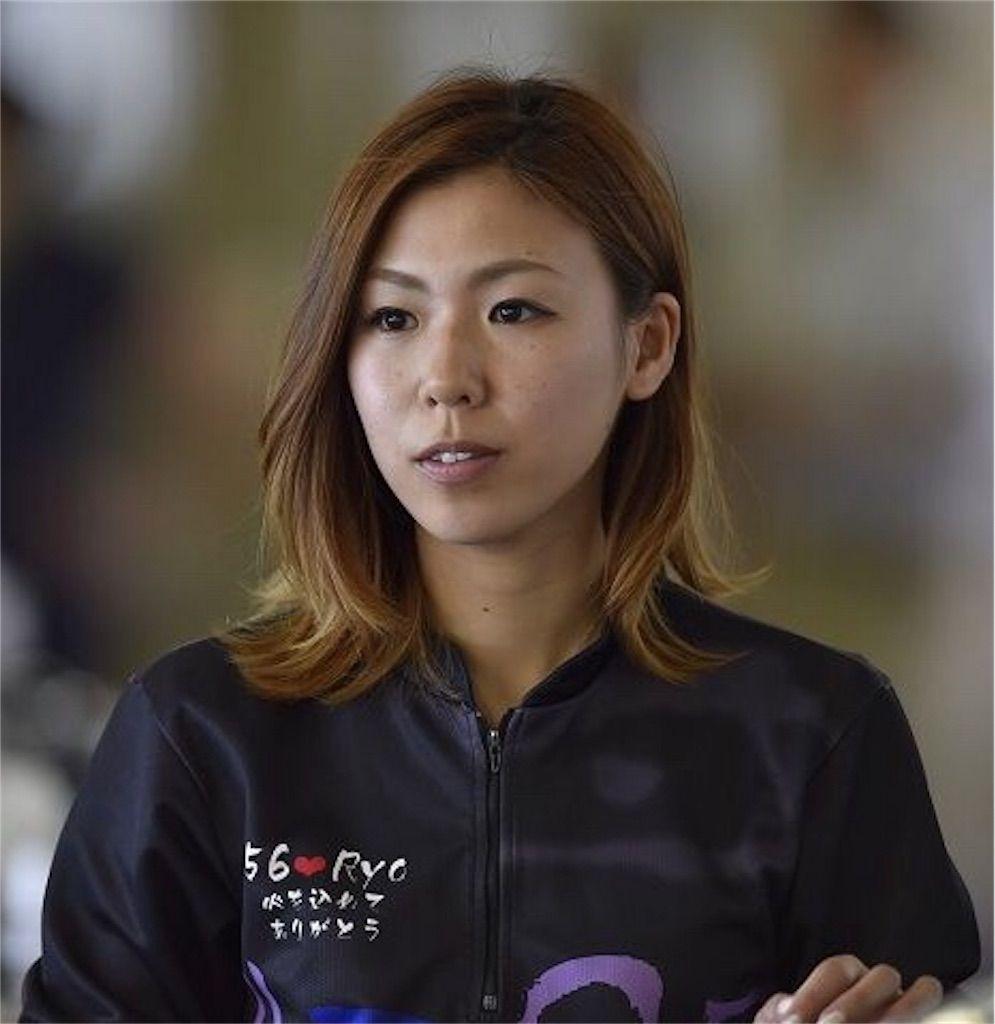 鎌倉涼 女子競艇選手 女子ボートレーサー 競艇選手 ボートレーサー 競艇 ボートレース 競艇予想サイト 稼ぐ 勝つ YOUTUBE Youtuber