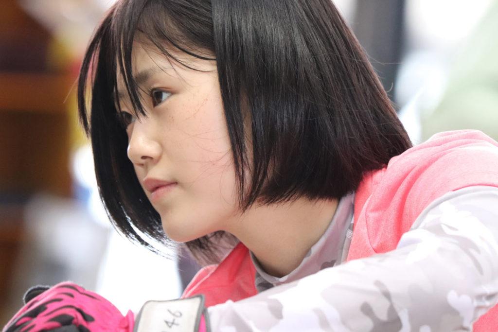野田彩加 女子競艇選手 女子ボートレーサー 競艇選手 ボートレーサー 競艇 ボートレース 競艇予想サイト 稼ぐ 勝つ YOUTUBE Youtuber