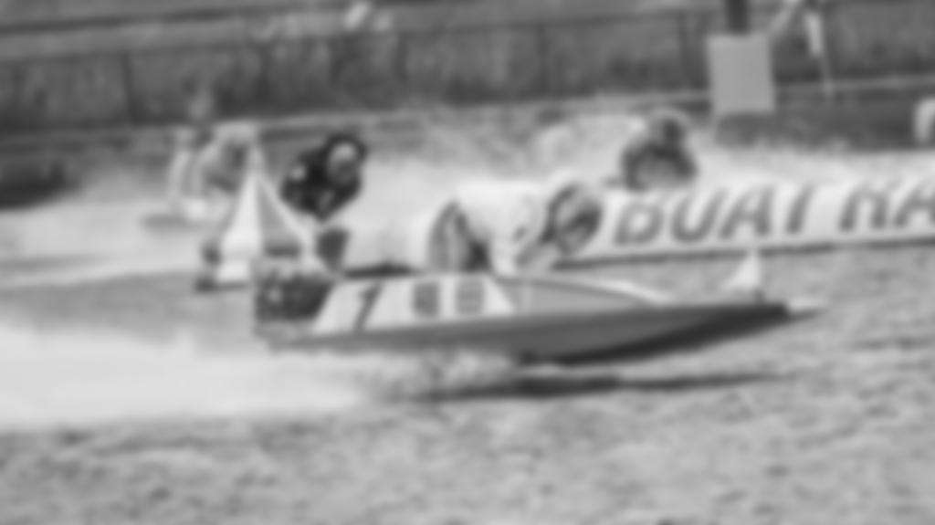 競艇 ボートレース 競艇予想サイト 稼ぐ 勝つ YOUTUBE Youtuber競艇 ボートレース 競艇予想サイト 稼ぐ 勝つ YOUTUBE Youtuber勝つ!稼ぐ!競艇予想サイトを紹介! - 競艇フリーダムは、勝つ!稼ぐ!競艇予想サイトを紹介するブログ。競艇予想サイトを使って競艇(ボートレース)で勝つ、稼ぐ事ができるようになり金と自由を手に入れた田崎優斗が、競艇(ボートレース)で勝つ、稼ぐ事ができるオススメの競艇予想サイトを使用した結果を交えて紹介するブログ。